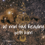 60 min Soul reading with Kim lansdowne Walker