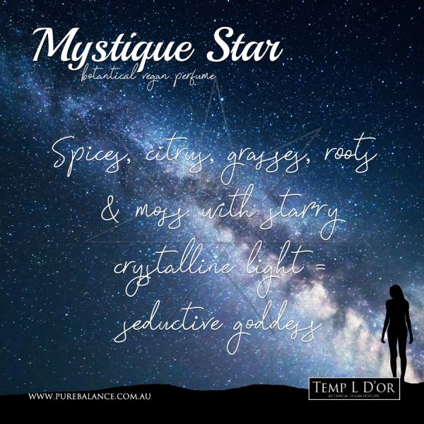 MYSTIQUE-STAR-botanical-perfume-by-Kim-lansdowne-walker