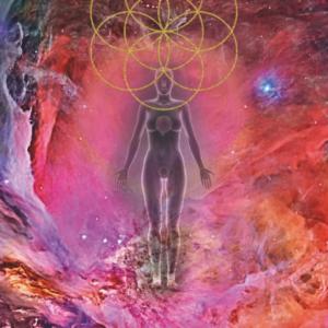 Sensual Self Love Platinum Ascension Alchemy Collection