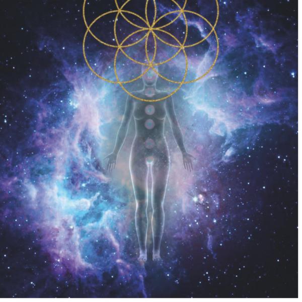 Goddess Platinum Alchemy