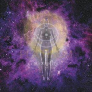 Enlightenment Alchemy