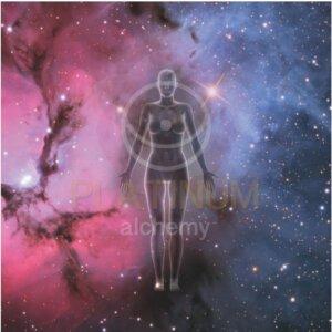 earth spirit chakra oil for confusion & depression