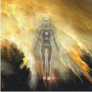 Meditation Alchemy