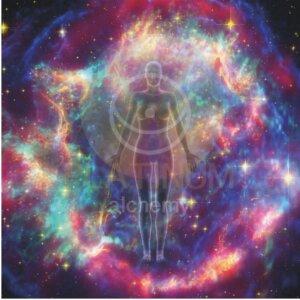 Oneness Alchemy