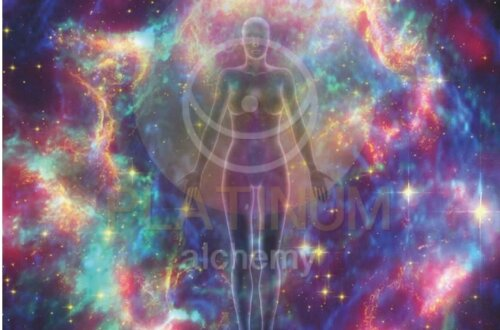 Oneness transformational symptoms