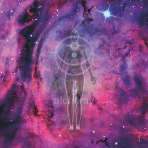 Platinum Alchemy Aura Mists