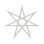 7-pointed-star